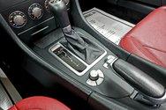 Mercedes-Benz SLK-Class 250 3.0L DÉCAPOTABLE / JAMAIS ACCIDENTÉ 2007