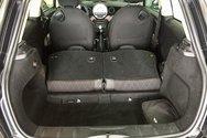 MINI Cooper Hardtop BAKER STREET / TOIT / MAGS 2013