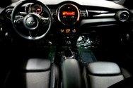 MINI Cooper Hardtop Toit Pano / Bas Kilo  38 427 km 2015