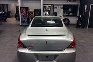 Pontiac G6 GT/71$SEM.TOUT INCLUS 2008