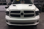 Ram 1500 SPORT/117$SEM.TOUT INCLUS 2013
