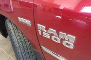 Ram 1500 ST/5.7 HEMI/99$SEM.TOUT INCLUS 2014