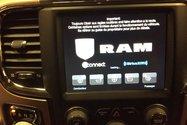 Ram 1500 LONGHORN/5.7 HEMI 4X4/*144$SEM*/GARANTIE 2014