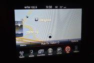 Ram 1500 SPORT 100% CUIR GPS SIÈGES CHAUFFANT 2015