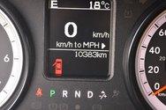Ram 1500 SLT QUAD CAB 6 PASSAGERS 2017
