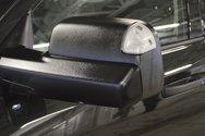 Ram 1500 OUTDOORSMAN CREW CAB BOITE 6.4 PIEDS ÉCRAN 8.4 2017