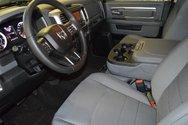Ram 1500 SLT CREW CAB BOITE 6.4 POUCES +++ 2017