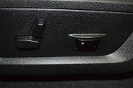 Ram 1500 OUTDOORSMAN CREW CAB BOITE 5.7 PIEDS 2017