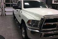 Ram 2500 OUTDOORSMAN/CUMMINS/GARANTIE FULL/189$SEM. 2013