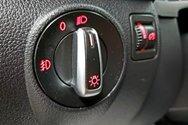 Volkswagen Tiguan Trendline / Bas Kilo 77722 km 2012