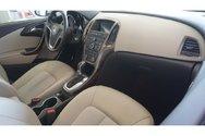 2015 Buick Verano CAMÉRA DE RECUL BLUETOOTH BAS KILOMÉTRAGE