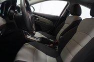 Chevrolet Cruze LS 2LS A/C GROUPE ELECTRIQUE AUTOMATIQUE 2014
