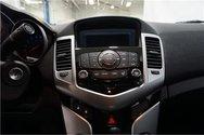 Chevrolet Cruze LT, AIR, BLUETOOTH, AUTOMATIQUE 2014