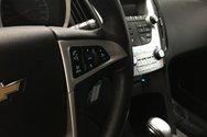 Chevrolet Equinox FWD 2LT V6 SIEGES CHAUFFANTS DEMARREUR 2011