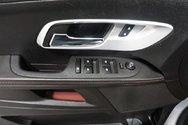 2015 Chevrolet Equinox FWD LT, DEMARREUR, CAMERA, BLUETOOTH