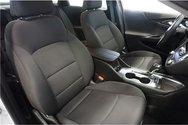 2016 Chevrolet Malibu LT, DÉMARREUR, CRUISE, CAMÉRA, USB MAGS