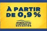 2017 Chevrolet Silverado 1500 4WD Double Cab 4X4 ECRAN BLUETOOTH LIFT KIT DEMARREUR TOWING PKG