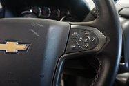 2016 Chevrolet Tahoe 4WD 4X4 ** 34676 KM ** 8 PASSAGERS V8 5.3L CAMERA V