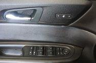 Chevrolet Traverse LTZ AWD CUIR TOIT OUVRANT GPS 7 PASSAGERS 2016