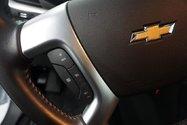 2017 Chevrolet Traverse LT, AWD ** ACHAT COMPTANT **