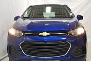 Chevrolet Trax LS CAMERA A/C CERTIFIÉ GM AUTOMATIQUE 2017