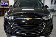 2018 Chevrolet Trax 1LT