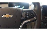Chevrolet Volt Electric OPTION SÉCURITÉ 1 ET 2 AVEC GPS 2015