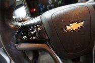 2015 Chevrolet Volt CUIR, GPS, BOSE, CAMERA, DEMARREUR