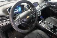 2017 Chevrolet Volt PREMIER CUIR GPS CAMERA