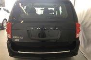 2014 Dodge Grand Caravan SE RÉGULATEUR DE VITESSE, A/C, BLUETOOTH