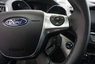Ford Escape AWD SEL 2.0L AWD NAVI TOIT PANO CUIR 2013