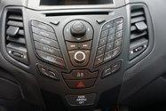 Ford Fiesta HAYON 5 PORTES SE 2014