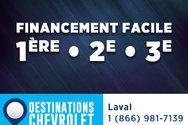 Ford Focus SE ** 35232 KM ** AUTO A/C SIÈGES CHAUFFANTS 2013