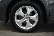 Honda Crosstour EX-L, V6, CUIR, TOIT, BLUETOOTH, AWD 2012