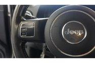 Jeep Patriot SPORT/NORTH 2011