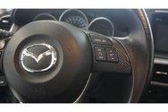 Mazda CX-5 NAVIGATION TOIT OUVRANT GS AWD 2016