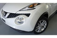 Nissan Juke SV CAMÉRA DE RECUL CLÉ INTELLIGENTE BLUETOOTH 2015