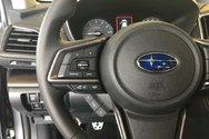 2019 Subaru Crosstrek Sport, Manuelle, AWD