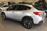 Subaru Crosstrek Sport, Manuelle, AWD 2019
