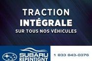 Subaru Forester 2.5i Convenience, AWD 2018