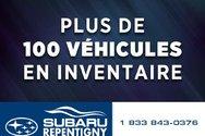 Subaru Forester 2.5i, AWD 2018