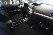 2015 Subaru Impreza BAS KM 2.0i TOURING