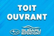 2016 Subaru Impreza 2.0i Sport TOIT OUVRANT MAGS 17PO BLUETOOTH