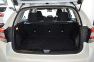 2017 Subaru Impreza TOURING CAMÉRA DE RECUL MAGS