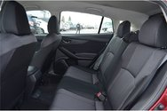 Subaru Impreza Touring, AWD 2018
