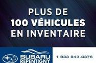 Subaru Impreza Convenience, Manuelle, AWD 2018