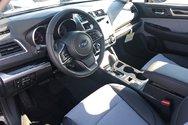 Subaru Legacy Sport, EyeSight, AWD 2019