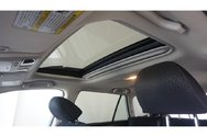 2015 Subaru Outback TOIT OUVRANT 2.5I TOURISME MAGS
