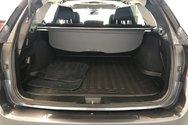 2016 Subaru Outback 2.5i Touring TOIT OUVRANT, MAGS, CAMERA DE RECUL