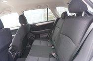 Subaru Outback 2.5i, AWD 2018